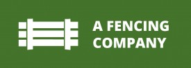 Fencing Jerusalem - Fencing Companies
